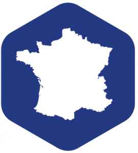Tous nos panneaux sont fabriqués en France et certifiés CE & NF