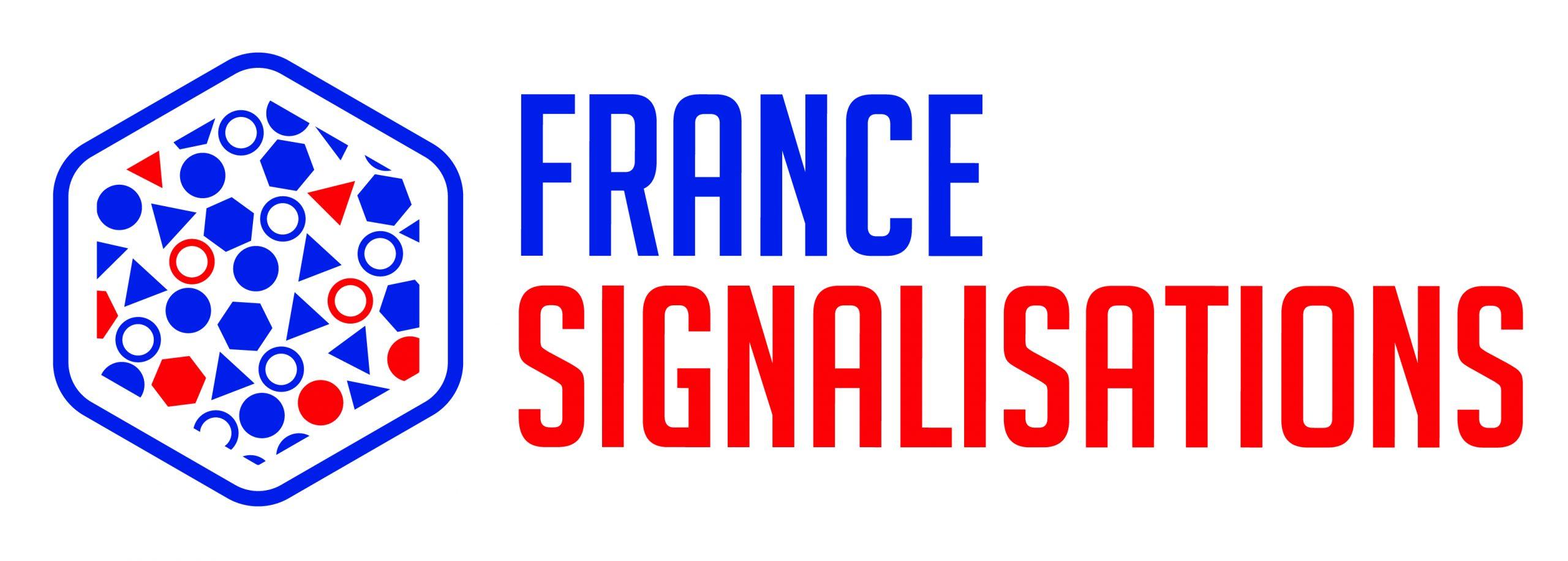 France Signalisation